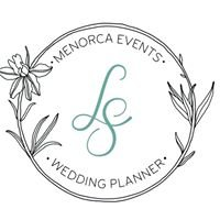 Menorca Events - Laia Segui
