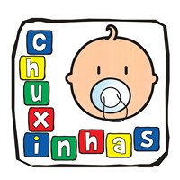 Creche Chuxinhas