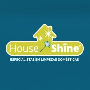 House Shine Lisboa