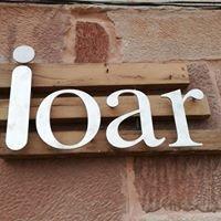 Ioar Hostal Rural