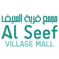 Al Seef Village Mall