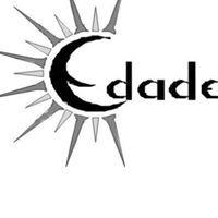 EDADES. Educación Ambiental para el Desarrollo Sostenible