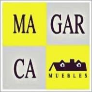 Muebles Magarca
