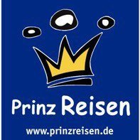 Prinz Reisen