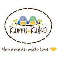 Kurrukuku baberos ropa y accesorios divertidos para bebes