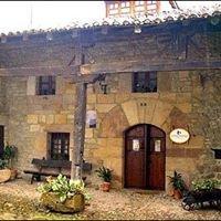 La OTRA CASA - Casa Rural