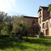 Casa Coronas