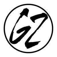 Gunnels Zuecos