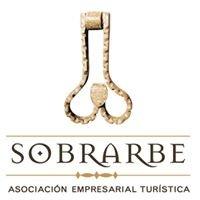 Asociación Empresarial Turística de Sobrarbe