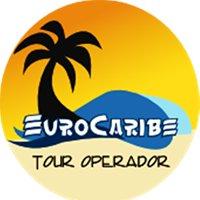 EuroCaribe Tour Operador