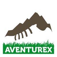 Aventurex.es