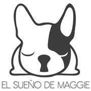 El sueño de Maggie