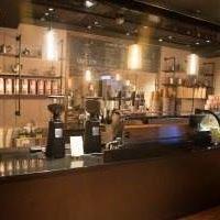 Silverleaf Coffee & Tea