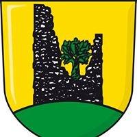 Marktgemeinde Moosburg News