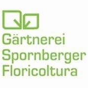 Gärtnerei Spornberger Floricoltura