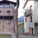 Casas Rurales Herreria-Horno de Laspuña