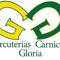 Charcuterias-Carnicerias Gloria