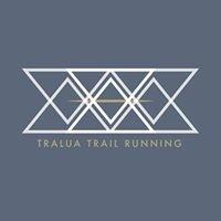 Tralua Trail Running