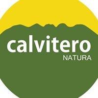 Calvitero Natura