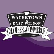 Watertown & East Wilson Chamber of Commerce