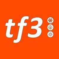 TF3 soluciones técnicas industriales s.l.