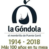 La Góndola Conservas Vegetales, S.L.