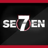 Seven (Nerja)
