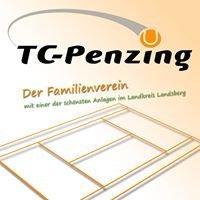 TC Penzing