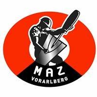 MaurerAusbildungsZentrum - MAZ