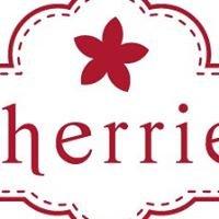 Cherries Boutique