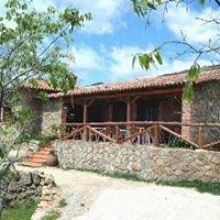 Hotel Rural Las Praderas