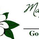Magnolia Creek Golf Course