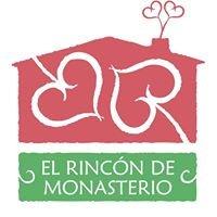 Casa Rural el Rincón de Monasterio