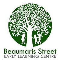 Beaumaris Street Early Learning Centre