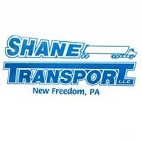 Shane Transport Pool Water & General Transportation