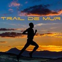 Trail de Mur