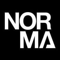 Norma Disco Club