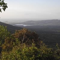 SENSACIONES.Actividades eco-turismo Salvatierra de los Barros-Extremadura