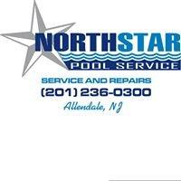 NorthStar Pool Co.