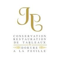 Jessy Gerin Restauration - Conservation d'oeuvres d'art
