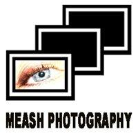 MGPHOTOGRAPHY