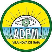 ADPM - Associação Defesa Praia Madalena