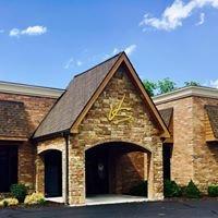 Carthage Vision Clinic, LLC.