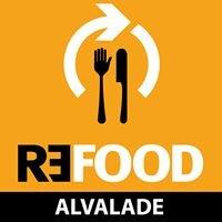 Refood Alvalade