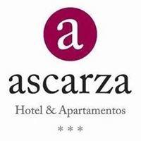 Aparthotel Ascarza