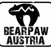 Bearpaw Products Austria - Holzmichl