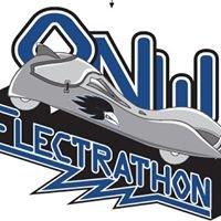 ONW Raven Electrosports