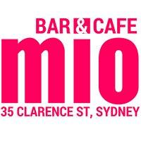 Mio Bar & Café