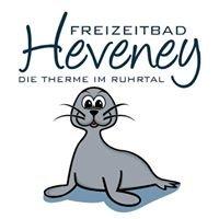 Freizeitbad Heveney