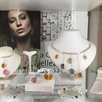 Furlani gioielleria-orologeria